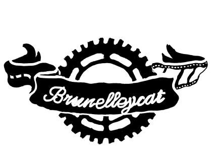 brunelleycatblog